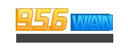 956玩论坛